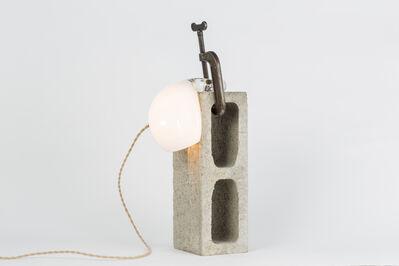 Lindsey Adelman, 'Heavy Light', 2015