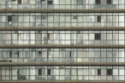Francesca Pompei, 'Paranoia', 2012