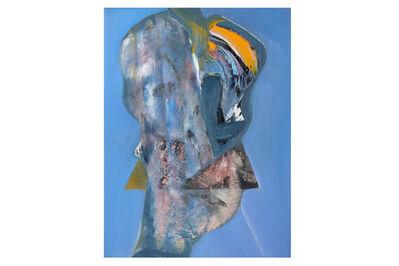 Arthur Lanyon, 'Level One'