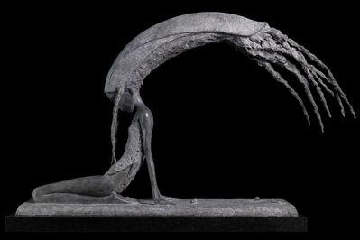 Andrey Ostashov, 'PEARL', 2019