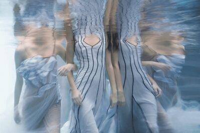Barbara Cole, 'Vanities'