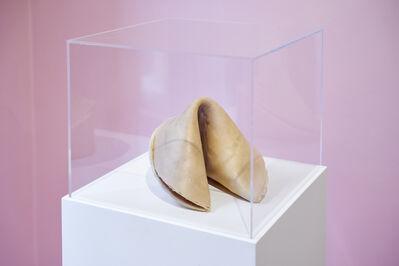 Darren Bader, 'Bolivian Tuna', 2012