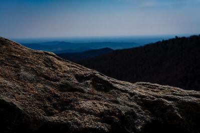 Brian Freer, 'Untitled | Shenandoah National Park', 2021