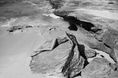 Adam Franzino, 'candice : turks rocks', 2014