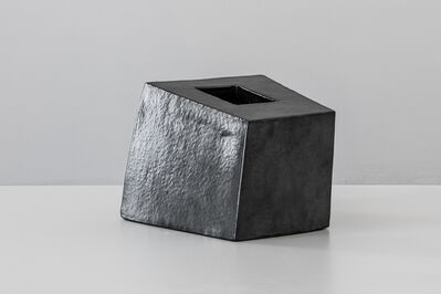 Sébastien de Ganay, 'Ceramic 35', 2019