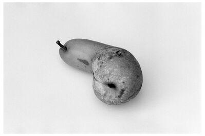 Walter Pfeiffer, 'Untitled', 1989