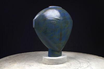 Anton Smit, 'New Life - Small', 1992