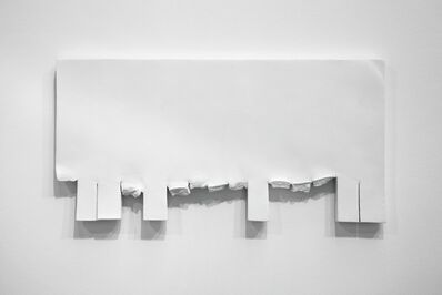 Nicole Wermers, 'Sequence #G4', 2015