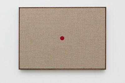 Paul Fägerskiöld, 'Giant', 2016