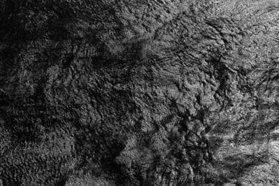 Pico Garcez, 'Water Scape', 2017