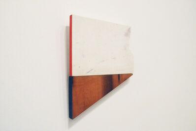 Michelle Magot, 'Cromatista #1', 2015