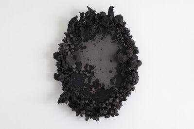 Veera Kulju, 'Dusk', 2019