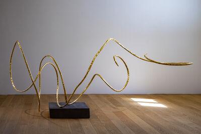 Julian Khol, 'HMU', 2020