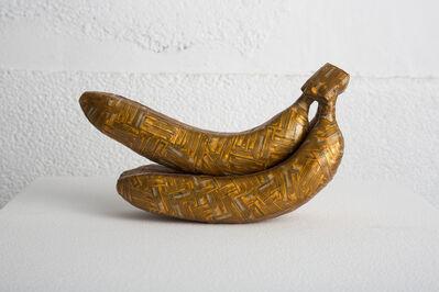 Yang Guang 杨光, 'Gold Banana  金蕉', 2012