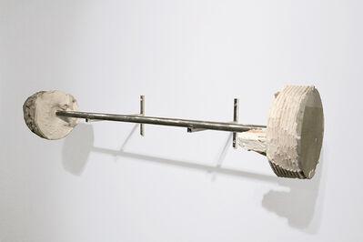 Marcin Dudek, 'Flex Top Flat', 2013