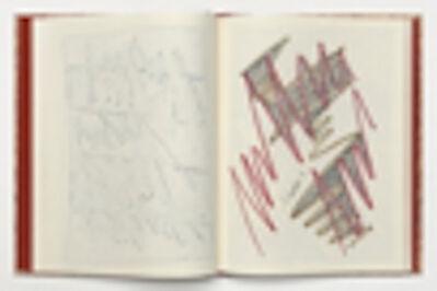 Myra Landau, 'Untitled', 1991