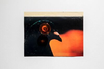 Nadia Belerique, 'Untitled (Drops) 4', 2017