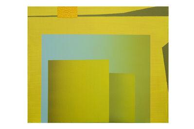 Liang Haojie, 'Correlative', 2017