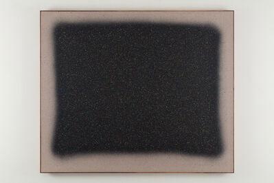 Paul Fägerskiöld, 'Untitled', 2017