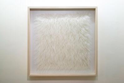 Chen Hui Chiao, 'Amorphous Company #2', 2012