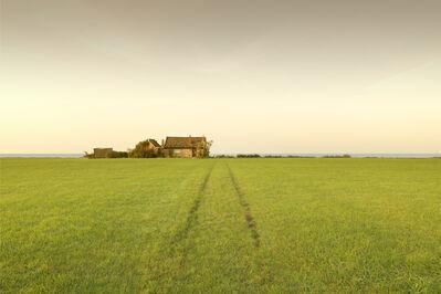 Michael Levin, 'Lakeside Cottage', 2013