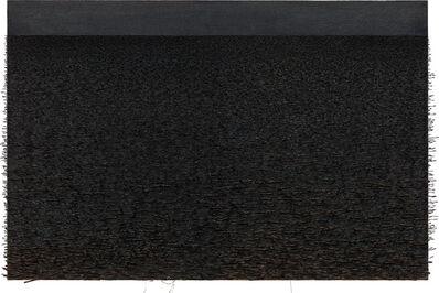 Yoan Capote, 'Palangre (muro de mar II)', 2016