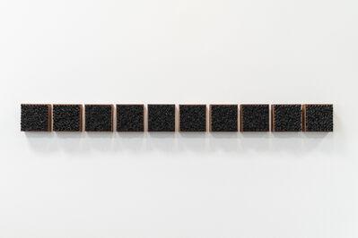 Karyn Gabriel, 'Controlled Chaos', 2021