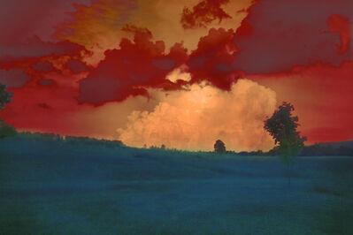 Erik Madigan Heck, 'Untitled', 2020