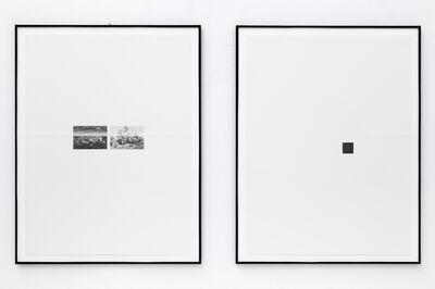 Daniel Otero Torres, 'Horizon', 2016