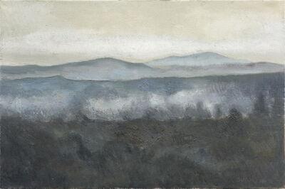 Duan Jianwei 段建伟, 'Landscape', 2014