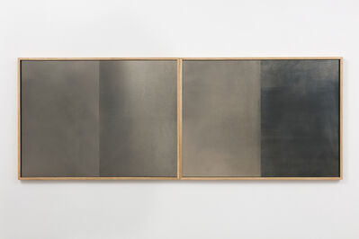 Lisa Oppenheim, '4:3:2 (version XII)', 2020