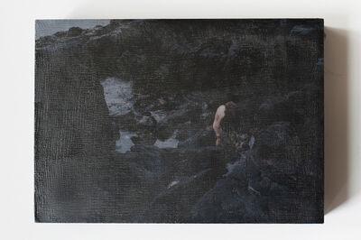 Marijn Bax, 'No title', 2015