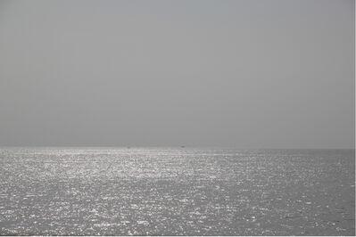Ayesha Jatoi, 'Untitled again', 2011