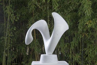 Richard Erdman, 'Fleur Vite'