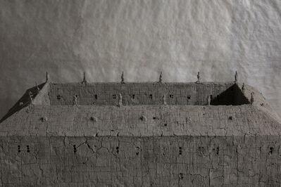 Alexander Brodsky, 'Untitled', 2013