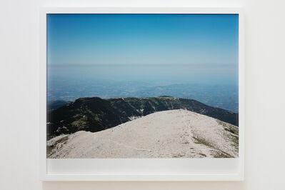 Armin Linke, 'Majella National Park', 2019