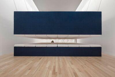 Paola Pivi, 'Mattresses Installation', 2018