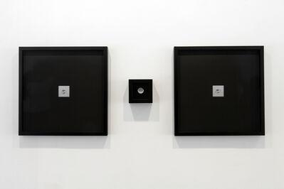 Babak Golkar, 'Diamond Ring (with NO CASH VALUE)', 2016