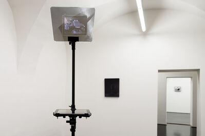 Roman Stetina, 'Adorama, installation', 2017