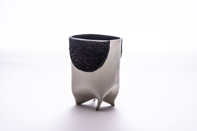 Trish DeMasi, 'Moderno Collection: Carlo', 2020