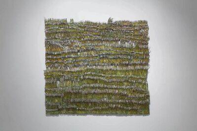 Harry Geffert, 'Daylight Sonata', 2013