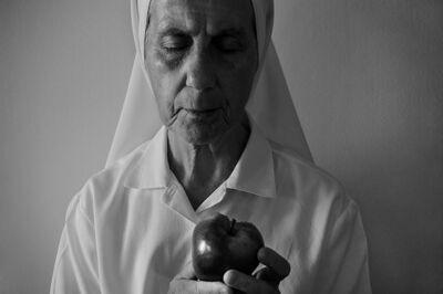 Paola Risoli, 'Incipit III', 2019