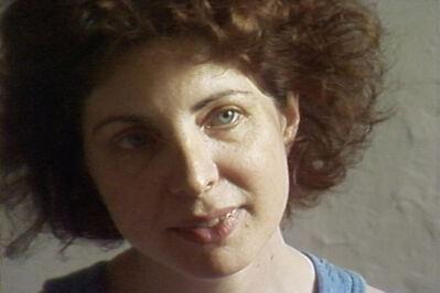Julia Scher, 'Discipline Masters', 1988