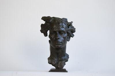 Christophe Charbonnel, 'Orphée', 2018