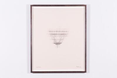 Patrick Beaulieu, 'Ramas 2 ', 2005