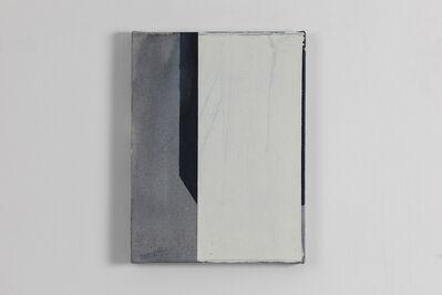 Tali Benbassat, 'Untitled', 2017