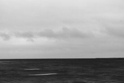 Eric Pillot, 'Horizons 0672', 2014