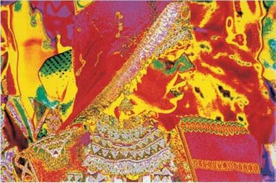 Karan Khanna, 'Untitled ', 2005