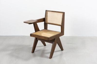 Pierre Jeanneret, 'Class chair', ca. 1960