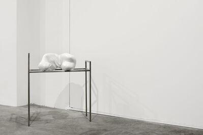 Maïmouna Guerresi, ' Adama', 2009